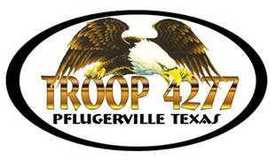 Troop 4277